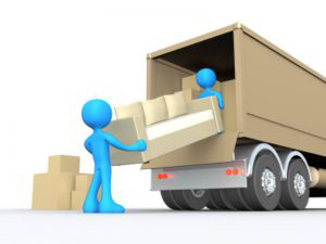 Interstate Removalists Arncliffe
