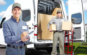 packing services Marrickville