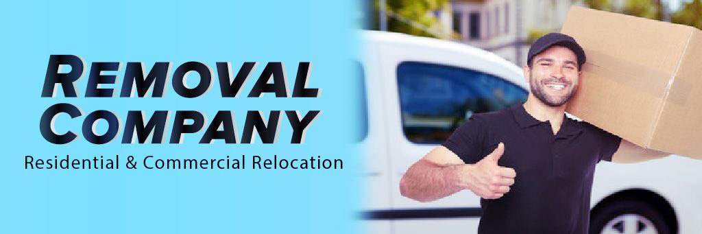 Removalists in Arncliffe