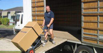 Award Winning Removal Services Arncliffe